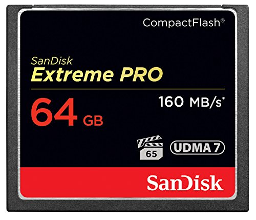 sandisk-extreme-pro-64-gb-160-mb-s-compactflash-memory-card-black-gold-red
