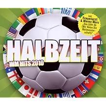 Halbzeit - WM Hits 2010