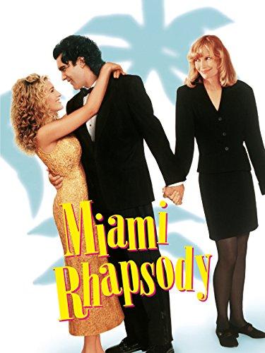 Miami Rhapsody - Heiße Nächte in Florida Film
