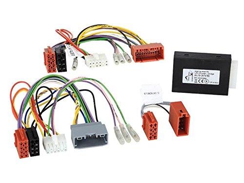 acv-electronic-adaptateur-de-telecommande-au-volant-lfb-pour-dodge-avenger-2007-2011-sur-kenwood