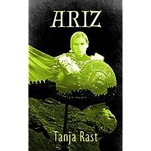 Ariz (Schmachten & Schlachten 4)