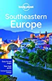 Southeastern Europe (Country Regional Guides)