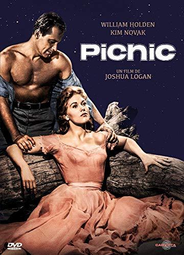 Picnic [FR Import]