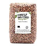 Forest Whole Foods Pinto Beans (10kg)