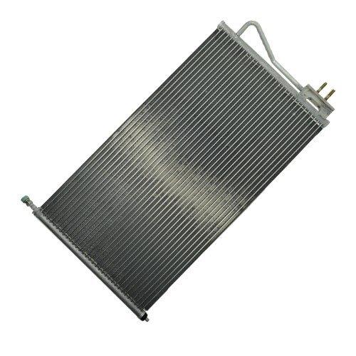 1x Kondensator Klimaanlage Klimakühler Klima Kühler Klimakondensator 620 x 365 x 16