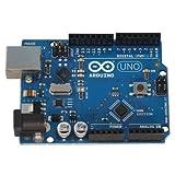 Arduino Uno Board SMD Edition R2