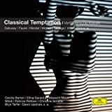 Classical Temptation (Cc) [Import allemand]