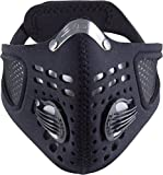 Respro rm  Sportsta Pollution Mask...