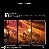 Roadwork Vol.5 (3lp/Gtf/Yellow/Mp3) [Vinyl LP]