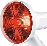 Beurer IL 30 Infrarotlampe - 2