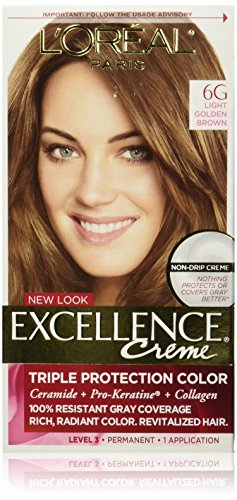 loreal-excellence-creme-haircolor-light-golden-brown