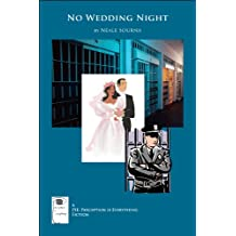 No Wedding Night (English Edition)