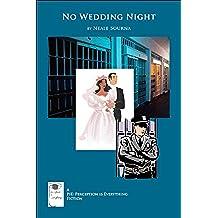 No Wedding Night (English Edition)