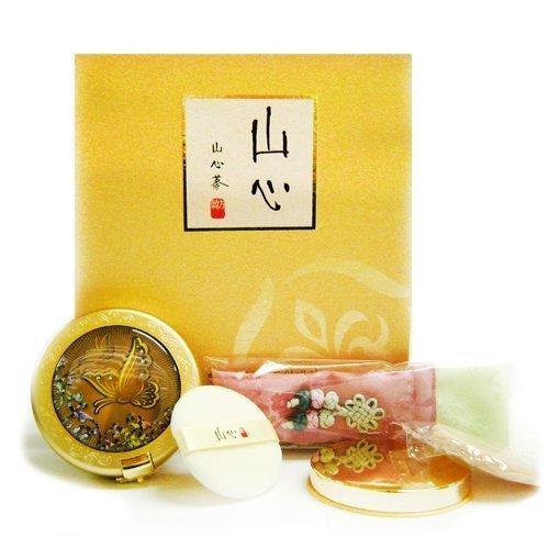 hankook-sansim-myungwhee-twoway-cake-spf28-1-by-hankook-sansim