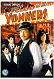 Lost in Yonkers [Reino Unido] [DVD]