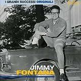 I Grandi Successi... by Jimmy Fontana (2001-07-05)