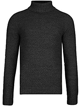 Threadbare - Jerséi - suéter - para hombre