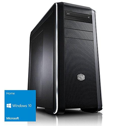 Preisvergleich Produktbild Kiebel [184208] Gamer PC 9.0 Intel Core i7-8700K (6x3.7GHz,  Turbo 4.7GHz),  16GB DDR4-3000,  250GB SSD Samsung 970 + 1TB,  NVIDIA RTX 2070 8GB GDDR6,  ASUS TUF Z390 Plus Gaming,  Computer
