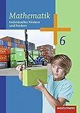 ISBN 9783141235197