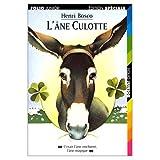 L'Ane Culotte - French & European Pubns - 01/10/1973