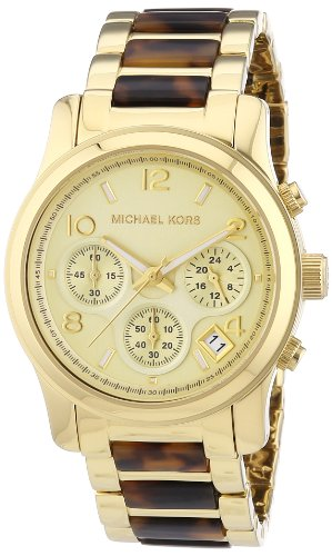 Michael Kors MK5659