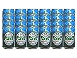 Birra Forst Premium Lattina 24 x 330 ml.