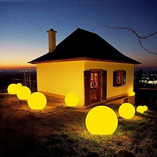 mrgo-flotante-impermeable-rgb-del-color-del-globo-cambio-de-la-lampara-led-recargable-luces-de-la-bo