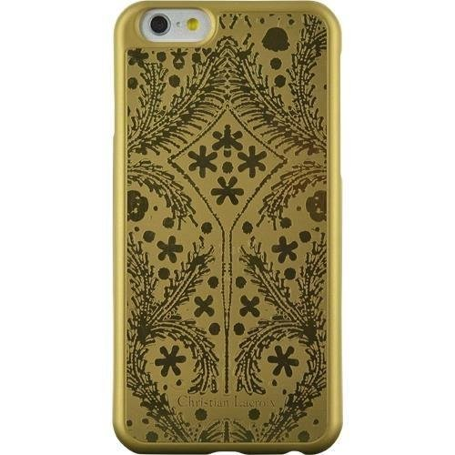 christian-lacroix-clpscovip64g-case-for-iphone-6