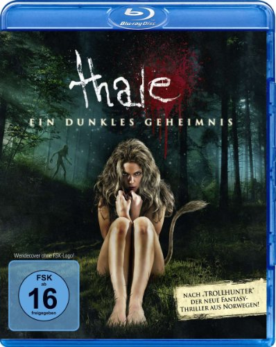 thale-ein-dunkles-geheimnis-alemania-blu-ray