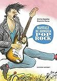 Manuale di armonia pop-rock. Con espansione online