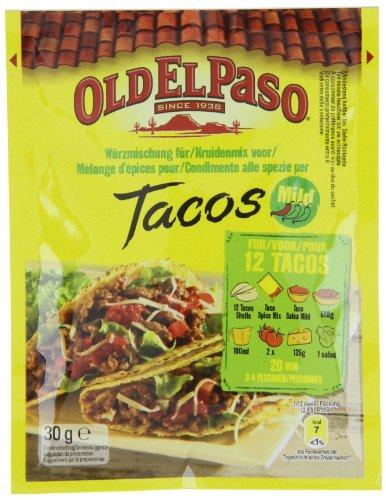 old-el-paso-taco-mix-24er-pack-24-x-30-g