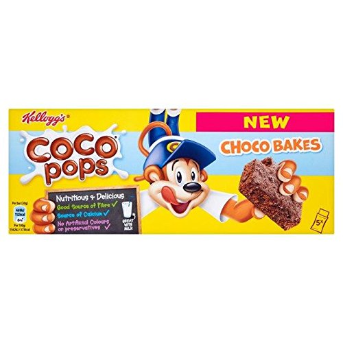 coco-pops-choco-bakes-5-x-30g