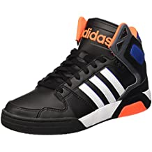 Adidas Neo Montant Homme