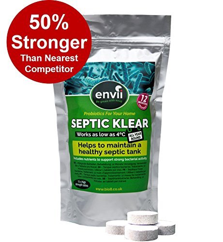 envii-septic-klear-strongest-winter-septic-tank-treatment-removes-smells-and-unblocks-even-in-winter
