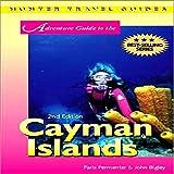 Cayman Islands Adventure Guide