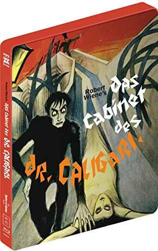 das-cabinet-des-dr-caligari-masters-of-cinema-limited-2-disc-blu-ray-steelbook-edition