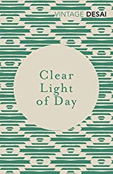 Clear Light of Day (Vintage Classics)