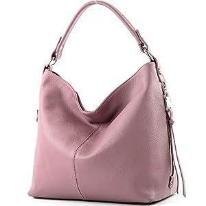 6200472b9304b Damenhandtaschen