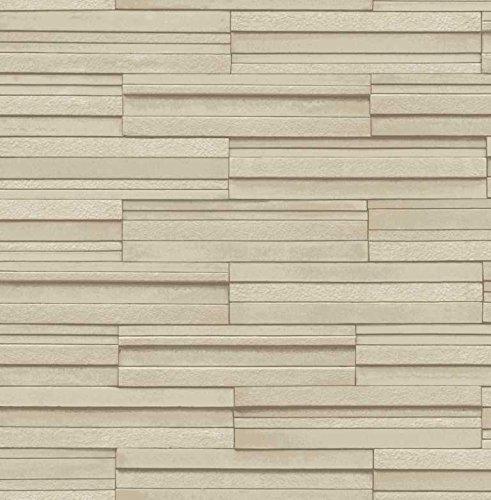 fine-decor-papel-pintado-de-vinilo-diseo-de-imitacin-de-muro-de-ladrillo-fd40124