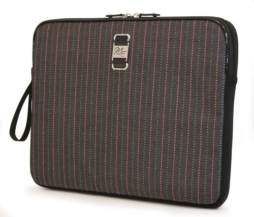 mobile-edge-tps-laptop-sleeve-156-notebook-sleeve-gris-funda-396-cm-156-notebook-sleeve-gris-150-x-1