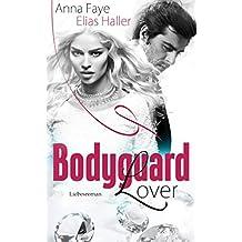 Bodyguard Lover