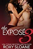 The Exposé 3 (The Billionaire Exposed)