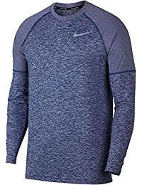 Amazon.fr   Nike - T-shirts, polos et chemises   Homme   Vêtements d18a1a6a86fc