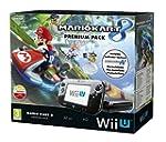 Nintendo Wii U - Consola Premium Pack...