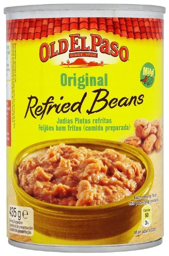 old-el-paso-refried-beans-435-g-pack-of-6