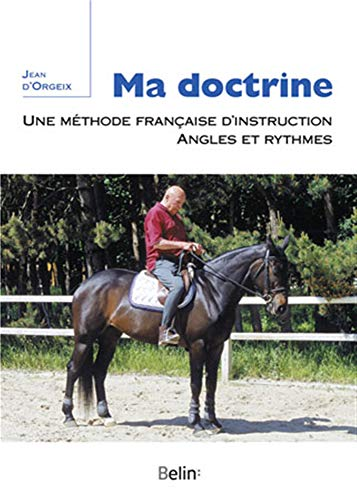 Ma doctrine