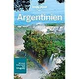 Lonely Planet Reiseführer Argentinien (Lonely Planet Reiseführer E-Book)