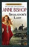 Shalador's Lady: A Black Jewels Novel