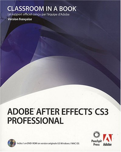 adobe-after-effects-cs3