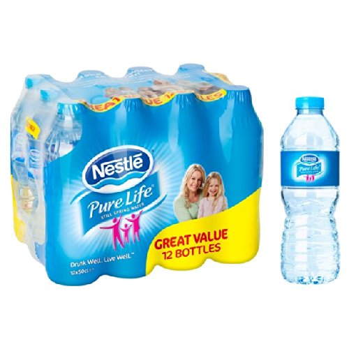 nestle-pure-life-spring-water-12-x-500-ml